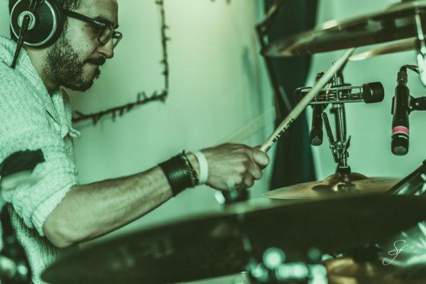 dejavu-migliazza-drums