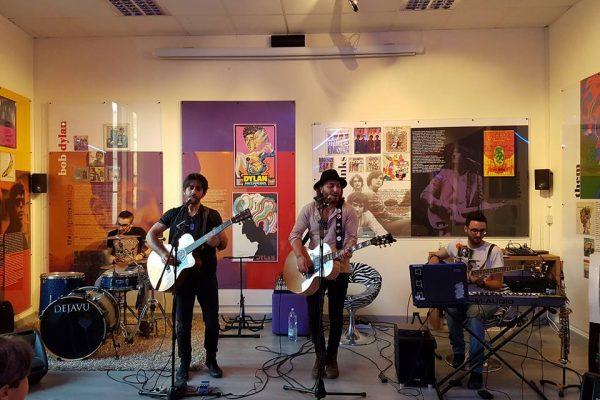 museo-del-rock-dejavu-chiarella-posella-1